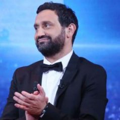 Le Hanouna night show bientot sur canal +